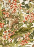 Beau Arts 2 Wallpaper BA220021 By Design iD For Colemans